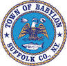 Town of Brookhaven logo