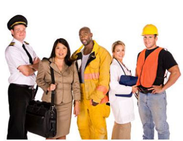 Employer Programs