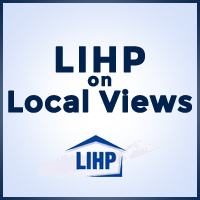 LIHP Local Views interview 2009