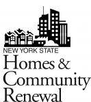 NYS Homes & Community Renewal