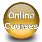 Online Courses catalog