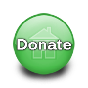 Click button for Donate page...