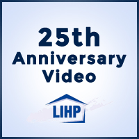 25th Anniversary Video