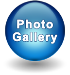 Click button for Photo Gallery
