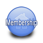Click button for Membership page...